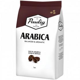 Арабика 95 гр.