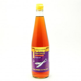 Масло оливковое Бассо нерафинированное ароматное РОЗМАРИН 0,25-12 (шт.)   СТ.