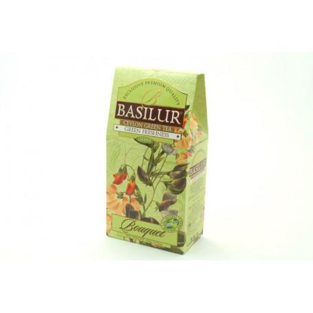 Сироп для кофе  PURE   со вкусом шоколада 350мл.-6 (шт.)   СТ.