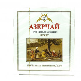 Сироп МОНИН кокос 1литр-6 (шт.)