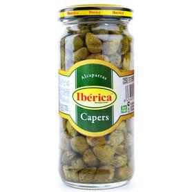 Масло оливковое ДЕ ЧЕКО нерафинированное  500мл 12 (шт.)   СТ.