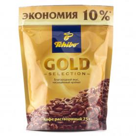 2-Макароны РУММО спагетти 500гр.-24 (шт.)