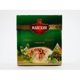BUCHERON Горький шоколад с фундуком 100гр.-10 (шт.)