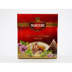 BUCHERON Горький шоколад с дроблёнными зёрнами какао 100гр.-10 (шт.)