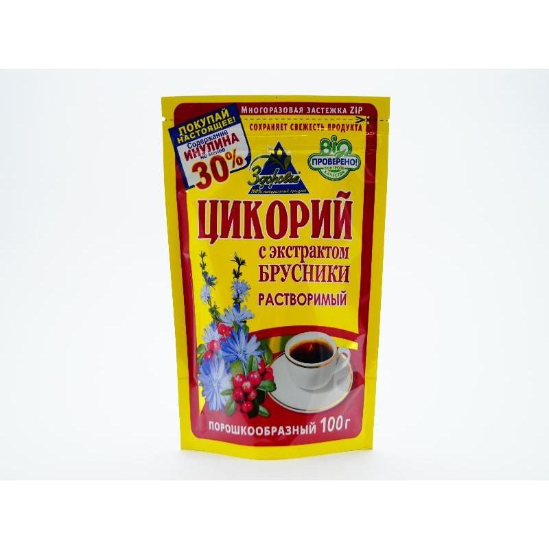Гречка Мистраль ядрица 900гр.-12 (шт.)