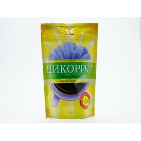 Уксус КЮНЕ 5% с добавлением лимонного сока 750мл.-6 (шт.)
