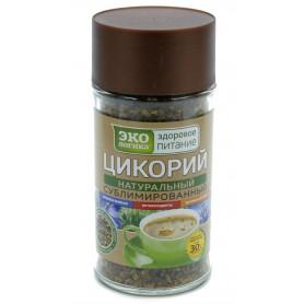 Чай Зеленый Райские Птички 25 пакетов