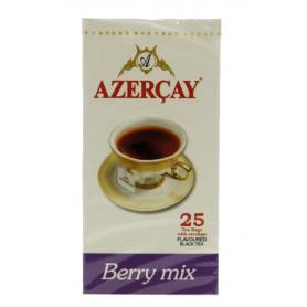 Чай Сергий Радонежский 350 гр