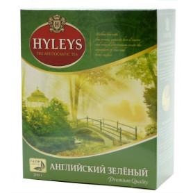 Горячий шоколад ЛаФеста Карамельный. 10 пакетиков