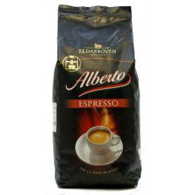 Чай Черный  Хейлис  Pure Ceylon 100гр. Лист