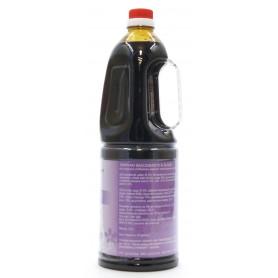Чай чёрный ТВАЙНИНГС Четыре Красные Ягоды 25 пакетиков