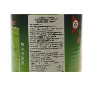 Масло оливковое нерафинированное ДЕЛФИ 3 литра Ж/Б