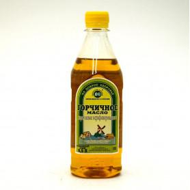 Масло оливковое Монини нерафинированное с ароматом трюфеля 250мл.-6 (шт.)