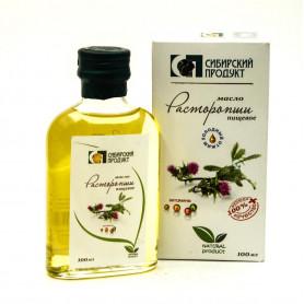 Масло оливковое Монини нерафинированное с размарином 250мл.-6 (шт.)