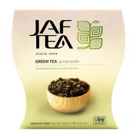 Чай чёрный Азерчай с чабрецом 100г