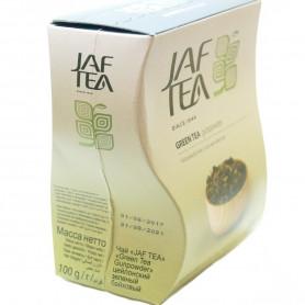 Чай чёрный Азерчай Пекое 100г