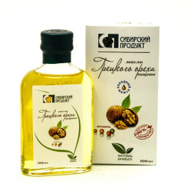 Масло оливковое Монини рафинированное 1литр-6 (шт.)