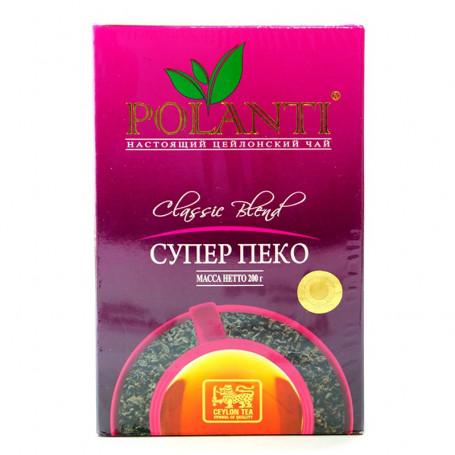 Кофе BUSHIDO ORIGINAL растворимый сублимированный 85гр