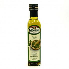 """Масло оливковое """"PONS""""  нерафинированное для детей  250мл.-12 (шт.)  Ж/Б"""