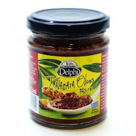 Кисло-сладкий соус AROY-D , 840г (Таиланд)