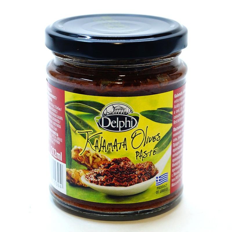 Кисло-сладкий соус Аройд, 840г