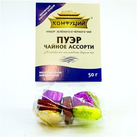 Кисло-сладкий соус AROY-D, 215мл