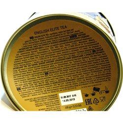 Грибы ЛУКШИНСКИЕ грузди белые соленые, 340г