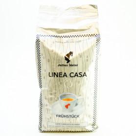 Соус АНКЛ БЕНС Мексиканская сальса, 2.23 кг