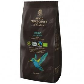 Зеленый чай ТВАЙНИНГЗ с мятой, 25 пакетиков