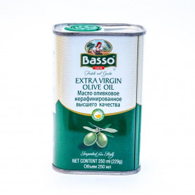 3------Макароны спагеттини  500гр-25 (шт.)
