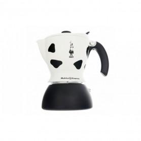 Кокосовое молоко 60% АРОЙ-Д, 250 мл