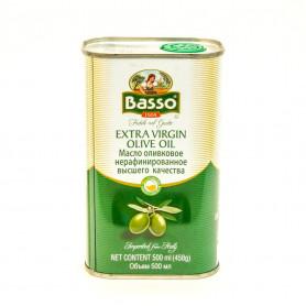 5------Макароны спагетти  500гр-25 (шт.)
