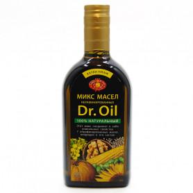 Оливковое масло БОРХЕС Экстра Виржен, 1.3 л