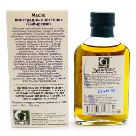 """Маринованные зеленые оливки и маслины """"Каламата"""" ДЕЛФИ, 1000г"""