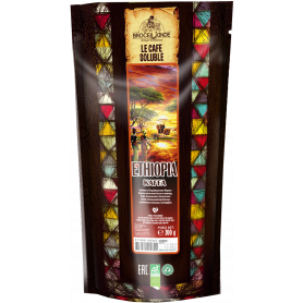 Чай чёрный Азерчай с чабрецом 100 пакетиков