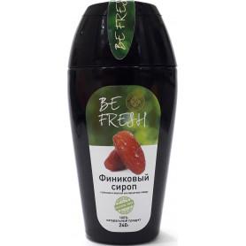 Масло оливковое Costa d'Oro нерафинированное высшего качества Экстраверджине со вкусом и ароматом перца чили, 250мл