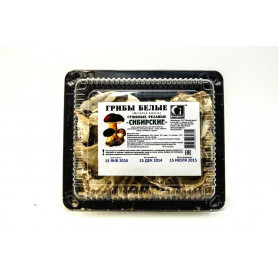 Масло оливковое КАСТЕЛЬВЕТЕРЕ рафинированное  5литров-4 (шт.)  Ж/Б