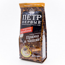 Оливковое масло Extra Virgin «Sitia Wite 0.3» PDO 1000 мл