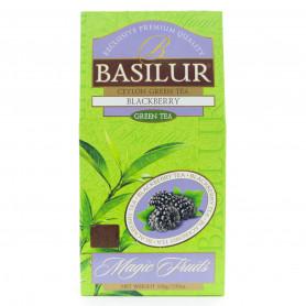 Оливковое масло La Espanola Pomace Olive Oil 1л