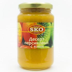 Кофе Якобс Велюр 140гр. Нежная пенка крема