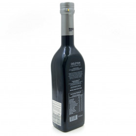 Масло оливковое Ionis Extra Virgin Dop Sitia Creta 500 мл