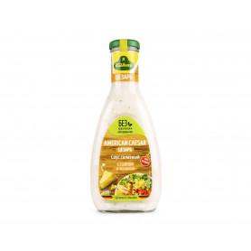 Оливковое масло Aceitex Oro Virgen 750 мл