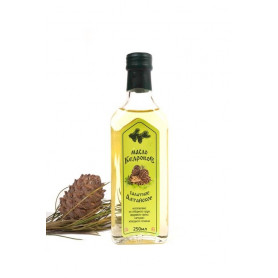 Масло оливковое Olisur Santiago Premium 500 мл