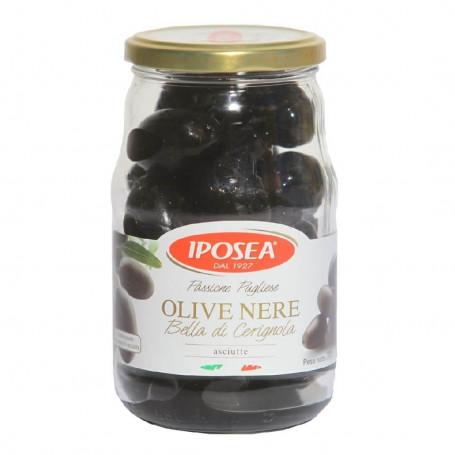 Масло миндальное Оливадар 500мл