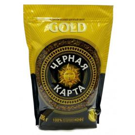 Чай черный  АХМАД Эрл Грей 100 пакетов