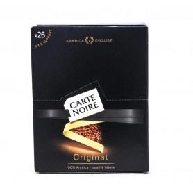 Чай Черный Азерчай 25 пакетов  с бергамотом
