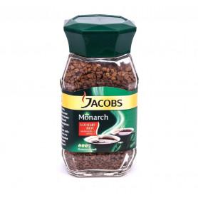 Чай Зеленый Азерчай 25 пакетов  с чабрецом