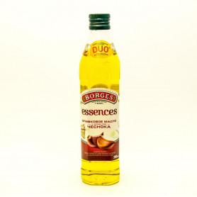 Масло оливковое Бассо нерафинированное спрей 0,25л-12 (шт.)  Пл/Бут