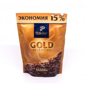 Фасоль Маш Мистраль ,зеленая , 450гр-12 (шт.)