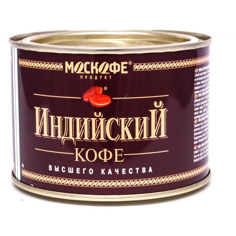 Чечевица Персидская Мистраль ,красная колотая  450гр-12 (шт.)